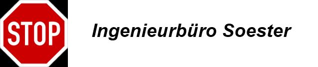 ESHOP Ingenieurbüro Soester