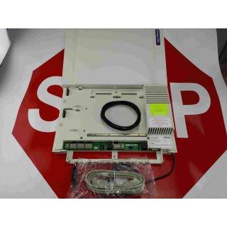 Elmeg C46xe ISDN Telefonanlage 6ab interner S0  MwSt.
