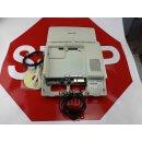 Elmeg Funkwerk T484 ISDN Telefonanlage 8ab interner S0...