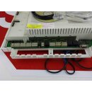Elmeg C88m  8ab interner S0 ISDN Telefonanlage MwSt. Händler