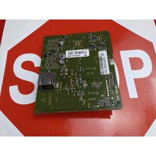 AGFEO Lan-Modul 509 / Lan Modul 509 / VoIP / Firmware 2.400.95j RE MwSt