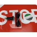 USB RS232 Adapter für Tiptel 195 193 175 811 810 410...