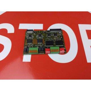 Agfeo K-Modul 524 für AS43 44 45 200IT mit Rechnung / MwSt