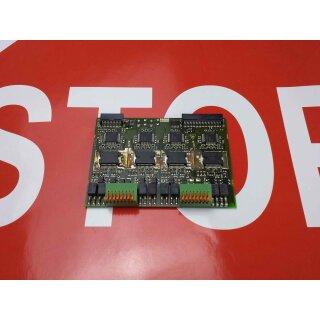 Agfeo T-Modul 508 für AS43 45 200IT vom Händler + Rechnung / MwSt