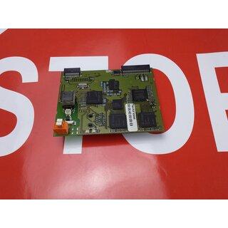 AGFEO Lan-Modul 510 / Lan Modul 510 /  FW 2.400.95j RE MwSt
