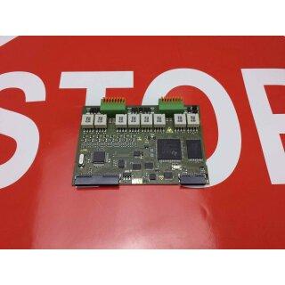 AGFEO up0 UP0-Modul 508 für AS43 45 200IT vom Händler + Rechnung / MwSt