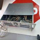"""WANTEC Aufrüstsatz ICT ICT88 19"""" für..."""