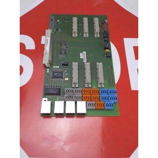 OpenCom 130  AAstra DeTeWe Erweiterung Erweiterungsbaugruppe T Comfort 930 70389 + RE MwSt