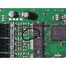 Eumex 800 800V Netzteil Orginalnetzteil Steckernetzteil