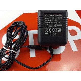 Eumex 300  Netzteil Orginal AVM03049 AVM 03049