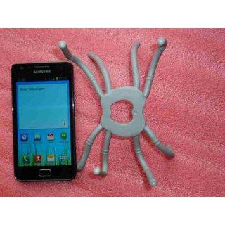 Handyhalter Spider für jedes Smartfon, Samsung iPhone, Sony, Nokia, LG