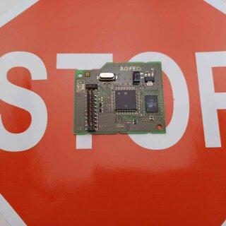 Agfeo A-Modul 40 Anrufbeantworter für ST31 ST40 + Rechnung MwSt