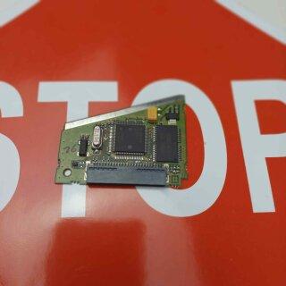 Agfeo A-Modul A30 A 30 Anrufbeantworter für ST30  + Rechnung MwSt