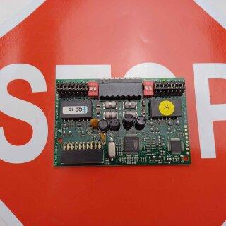 Auerswald Compact 2S0 Modul für 5020 Voip TK- Anlage Rechnung MwSt.