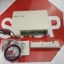 AGFEO AS 140  ISDN Telefonanlage, 4a/b, Windows 10...