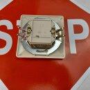 2-fach ISDN Dose Unterputz UP Universal-Anschluss-Einheit UAE 8/8 8Pin/8 anchließbar