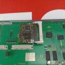 elmeg Modul 32 DSP hybrid 300 600 +  Rechnung MwSt.
