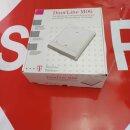 Doorline M06 M 06 TFE neu OVP (Doorline am Analogport...