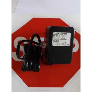 Eumex 401 402 Netzteil Orginalnetzteil Steckernetzteil