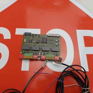 AGFEO S0-Modul 440 für AS 40 3x 100IT + Kabel mit Rechnung MwSt