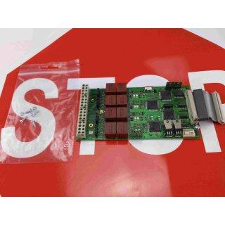 Elmeg 4S0 V1.0 Modul für  XI721  ICT 46 88 880  C88m  Rechnung MwSt.