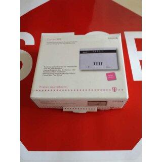 Eumex 401 Komplettanlage ISDN Telefonanlage (generalüberholt) Rechnung MwSt. auch Windows 10 11  64bit