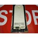 Doorline T01 TFE Rechnung MwSt.  nur Gerät ohne Rahmen