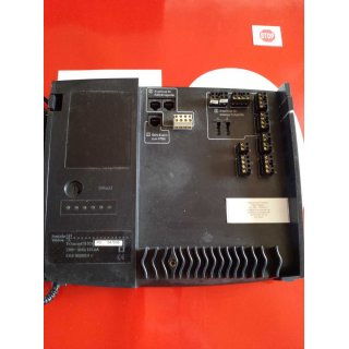 T-Concept XI521 XI 521 im Austausch Reparatur Service