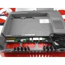 Eumex 820 LAN Komplettanlage (generalüberholt) ISDN Anlage Nachfolger der T-Concept XI721 Windows 10/11 (64bit)