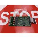 Elmeg 4S0 V2.0 Modul für  XI721  ICT 46 88 880...