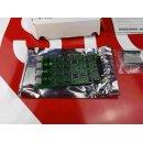 Elmeg 8a/b 8ab  V2.0 Modul für  XI721 ICT 46 88 880...