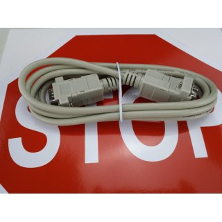 Datenkabel Kabel Programmierkabel Eumex 208 209 306 308 310 312