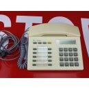 Telekom Systemtelefon Eumex 312  Focus L 62 weiss /...